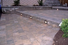Tumbled Pavers