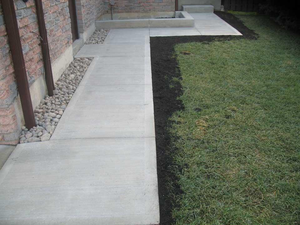 Regular Concrete Master Concrete Amp Interlocking Ltd